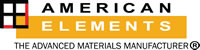 American Elements, global manufacturer of high purity nanotubes, graphene, nanopowders, biomaterials, nanomaterials, for optics, nanospectroscopy, nanoenergy applications